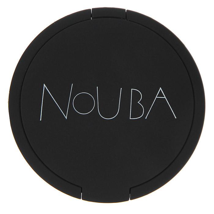 Nouba Пудра-румяна компактные