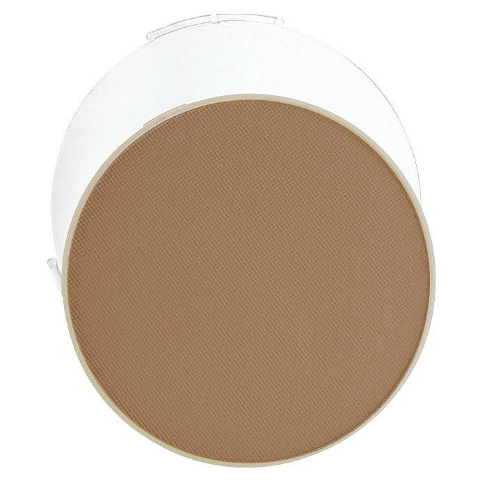Artdeco Пудра компактная Pure, минеральная, сменный блок, тон №25, 9 г405.25Минеральная компактная пудра Pure - уникальный продукт, подходящий всем возрастам и любому типу кожи. Это не только красота, но и здоровье вашей кожи: 100% минеральный состав может использоваться даже после пластического вмешательства и косметических пилингов. Натуральные солнечные фильтры в составе пудры - идеальные союзники в защите от солнца! Необыкновенно легкая, воздушная текстура безукоризненно ложится на кожу, создавая невероятно естественный макияж. Смените бледность на очарование!