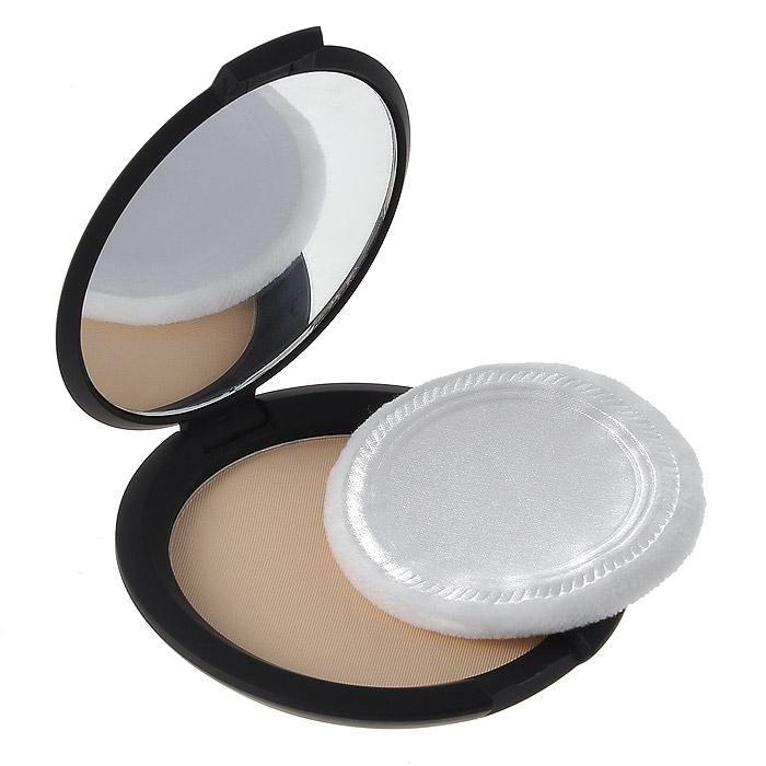Nouba Пудра компактная Soft Compact Powder, тон №02, 12 гN03002Мелкодисперсная, нежная компактная пудра Soft Compact Powder со специально отобранными пигментами устранит блеск, придаст коже матовость и бархатистость. Светоотражающие частицы рассеивают свет, скрывая мелкие дефекты. Содержит минеральное масло и витамин Е, которые питают, смягчают, поддерживают кожу увлажненной и защищают от вредного воздействия окружающей среды. Она необходима для создания прекрасного, излучающего свет макияжа.