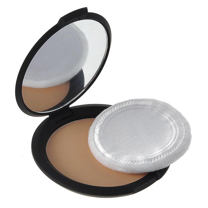 Nouba Пудра компактная Soft Compact Powder, тон №04, 12 гN03004Мелкодисперсная, нежная компактная пудра Soft Compact Powder со специально отобранными пигментами устранит блеск, придаст коже матовость и бархатистость. Светоотражающие частицы рассеивают свет, скрывая мелкие дефекты. Содержит минеральное масло и витамин Е, которые питают, смягчают, поддерживают кожу увлажненной и защищают от вредного воздействия окружающей среды. Она необходима для создания прекрасного, излучающего свет макияжа.