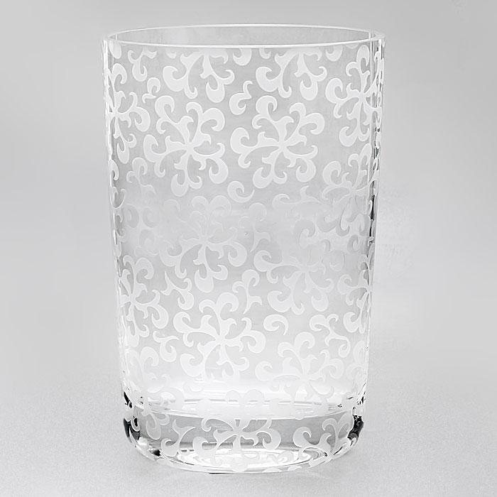 ����� Deco-Glass, ������ 24 �� - Deco-Glass�� 04116/0235/��-D548���������� ����� Deco-Glass ���������� �� ����������� ������ � ����������� ���������� �������� �������. ������������ ����� ���������� �������������� ��������� � ���������� ���� �������. �������� � ����� ���� ��������� ����, ���������� �������� ���������, ��������� ����� ����������. ����� ����� ����� ����� ������� �������� ����� ������� � �������.
