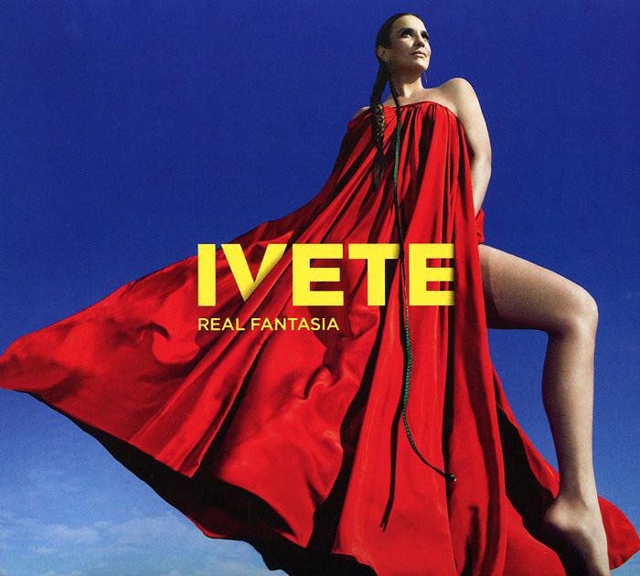 Издание содержит 24-страничный буклет с фотографиями, текстами песен и дополнительной информацией на португальском языке.