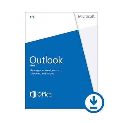Microsoft Outlook 2013Microsoft Outlook 2013 - приложение для работы с электронной почтой с усовершенствованными механизмами обработки и сортировки писем, соответствующими современным мировым стандартам. Microsoft Outlook 2013 поможет всегда оставаться на связи, объединив в рамках одного интерфейса почтовую службу, поисковую систему, корпоративные и личные социальные сети и прочие средства коммуникации. Microsoft Outlook 2013 позволяет с легкостью управлять обширными массивами электронной корреспонденции с помощью универсальных инструментов, удобно расположенных на ленте управления: вкладок, связующих элементов, команд и прочих настроек Microsoft Outlook. Ключевые возможности Microsoft Outlook 2013: Легкое управление электронными сообщениями, систематизация входящей корреспонденции по параметрам. Мощный встроенный механизм поиска и сортировки. Возможность быстрого просмотра расписания, встреч или сведений об адресате. Интеграция множества...