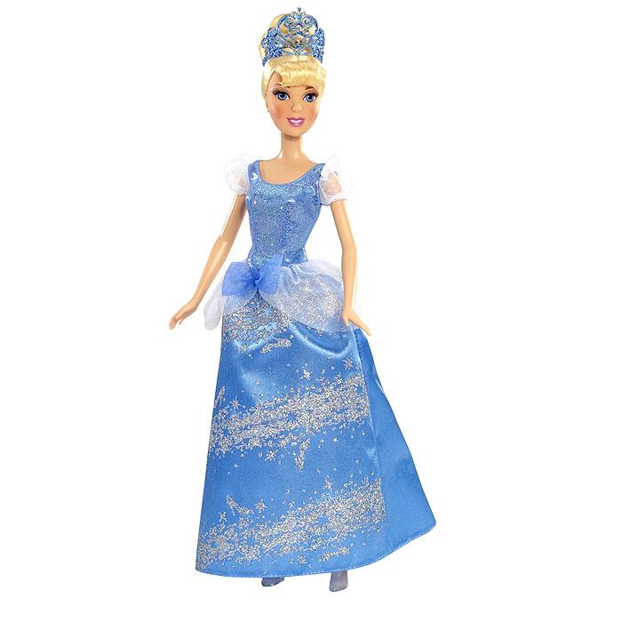 транс и надувная кукла:
