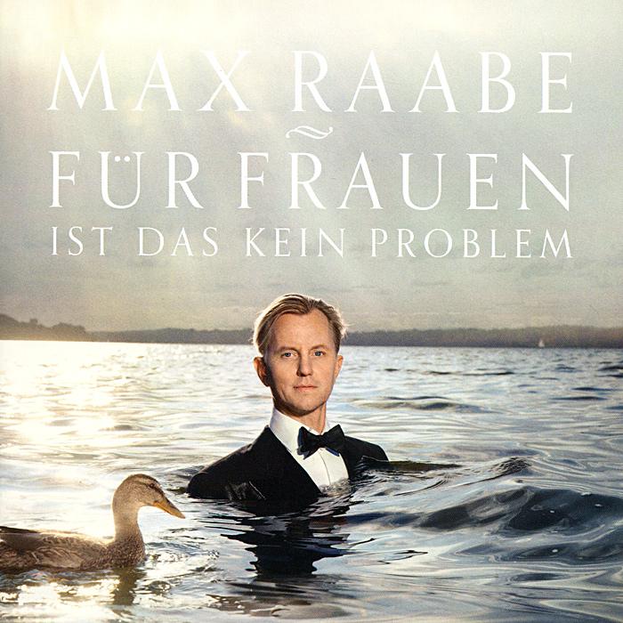 Издание содержит 16-страничный буклет с фотографиями и дополнительной информацией на немецком языке.