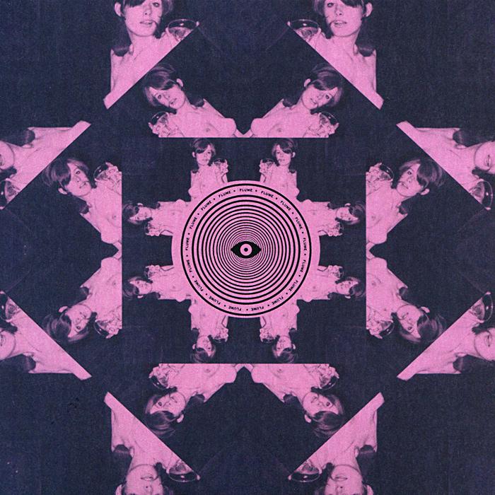 Издание содержит CD с аналогичным списком треков.