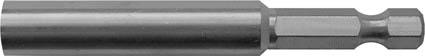 Удлинитель для бит FIT, 7,5 см