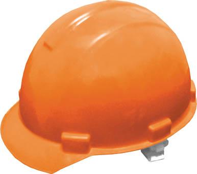 Каска строительная, цвет в ассортименте, 290 мм12201Защитная каска с тканевой амортизационной вставкой предназначена для строительных и монтажных работ. Такая каска защищает голову при осуществлении каких-либо ремонтных работ, строительных и монтажных работ. Каска сделана из ударостойкого пластика и имеет амортизационную вставку из ткани - для более надежного закрепления на голове.