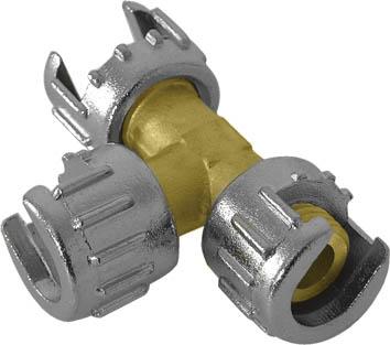 Разветвитель FIT на 2 луча81131Разветвитель FIT на 2 луча предназначен для деления потока воздуха из пневмокомпрессора на два канала. Характеристики: Материал: латунь, дюралевый сплав. Размеры разветвителя: 5,5 см х 3,5 см х 2 см. Размеры упаковки: 8 см х 14,5 см х 2,5 см.