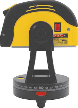 Рулетка со встроенным лазерным уровнем FIT, 5 м х 25 мм18675Рулетка со встроенным лазерным уровнем FIT служит для определения расстояний. Широко применяется при строительстве и ремонте, удобен для сборщиков мебели. Возможна работа на открытом пространстве. Ширина ленты: 2,5 см.