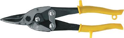 Ножницы по жести Fit