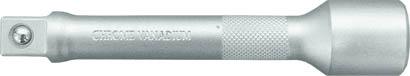 Удлинитель для воротка FIT, 125 мм. 62524