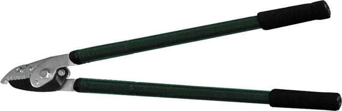 Сучкорез FIT с телескопическими рукоятками, 930 мм77119Сучкорез FIT предназначен для обрезания толстых веток в саду. Это необходимый инструмент для любого дачника. Инструмент с телескопическими ручками облегчит работу при срезании высоко расположенных веток.