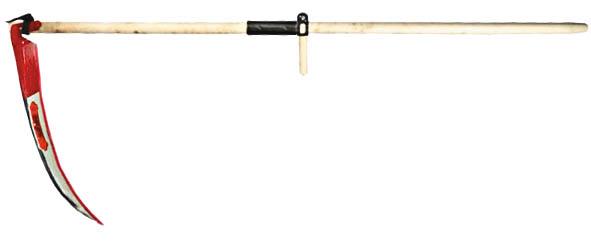 Набор косца Арти Косарь №6 с деревянным косовищем77261Набор косца с деревянным косовищем предназначен для скашивания травы с минимальными усилиями. Наличие двух регулируемых деревянных ручек делает процесс скашивания более комфортным. Полотно косца отбито и заточено до рабочего состояния. В комплекте деревянное косовище, точильный камень в форме лодочки и рожковый ключ. Отбитое, заточенное и шлифованное с рабочей стороны лезвие. Для правшей. Правой рукой держаться за ручку.
