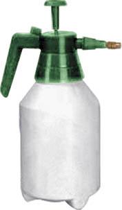 Опрыскиватель ручной FIT, цвет: зеленый, белый, 1 литра77326Опрыскиватель ручной FIT применяется для разбрызгивания различных жидкостей, в том числе и химикатов. Емкость изготовлена из пластика с латунным носиком. Напор можно регулировать с помощью поворотного сопла. Данный опрыскиватель на 1 литра можно использовать также для дезинсекции помещений.