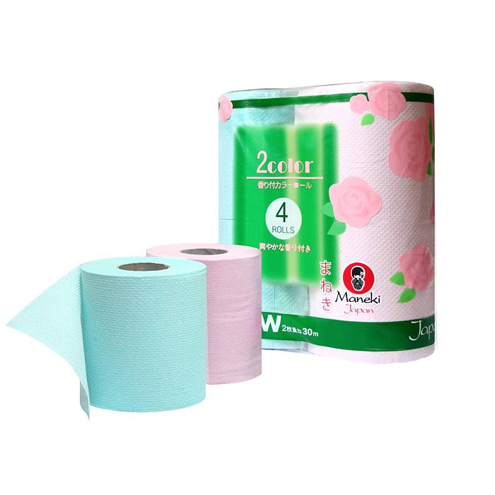 ��������� ������ Maneki Yo me, �����������, ����: �������, �������, 4 ������ - Maneki��258����������� ������� ��������� ������ Maneki Yo me, ����������� �� ����������� ������������ ������ ���������, ������� ������������ ������� � �������� ������� � ��������. ��������� ������ � ��������� ����� �������� ������ ����. ������������� ������ � �����������, �� � ���� ����� �������, ������ �� ������������� � ���������� ������ �� ����� ����������.