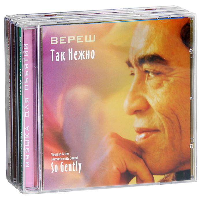 Издание содержит раскладку с фотографиями и дополнительной информацией на английском языке.