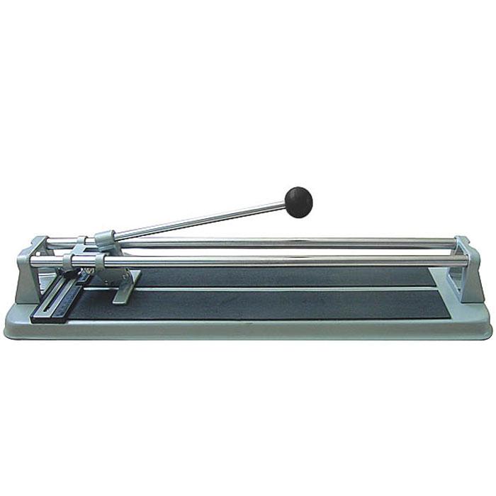 Плиткорез Fit усиленный, роликового типа, 400 мм16054Плиткорез Fit усиленный, роликового типа предназначен для резки керамической плитки толщиной до 10 мм и длиной до 400 мм. Усиленная рама и опоры направляющих. Размеры режущего ролика 15 х 6 мм. Ролик с повышенным ресурсом работы.