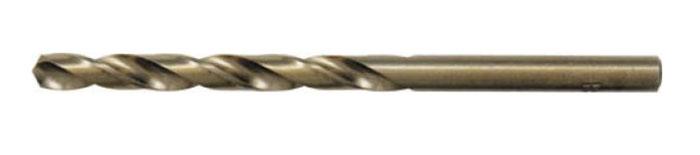 Сверло по металлу FIT, 1,5 х 40 мм, 10 шт. 33915