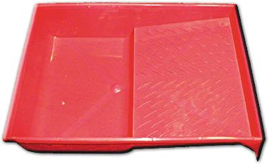 Ванна для краски FIT, 320 x 315 мм