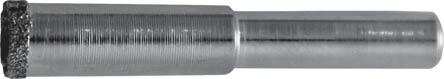 Коронка кольцевая FIT, 12 мм. 36029