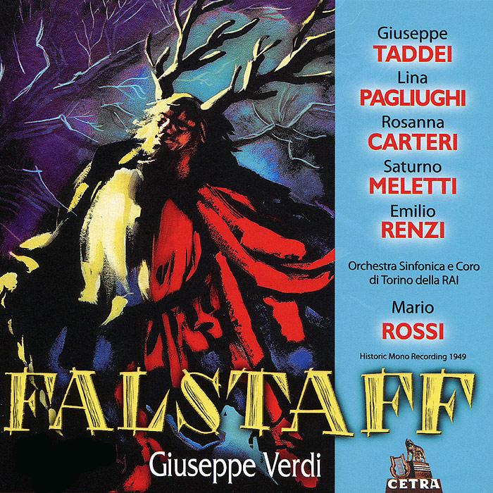 Ремастированное издание содержит 12-страничный буклет с дополнительной информацией на итальянском и английском языке.
