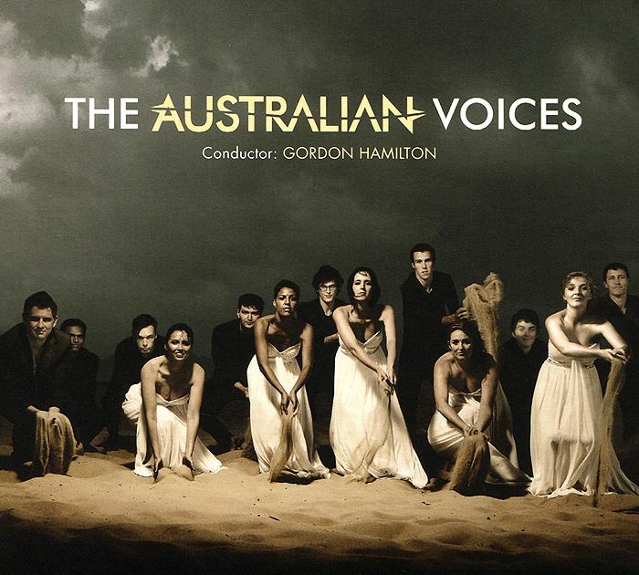 Издание содержит 12-страничный буклет с текстами песен и дополнительной информацией на английском языке.