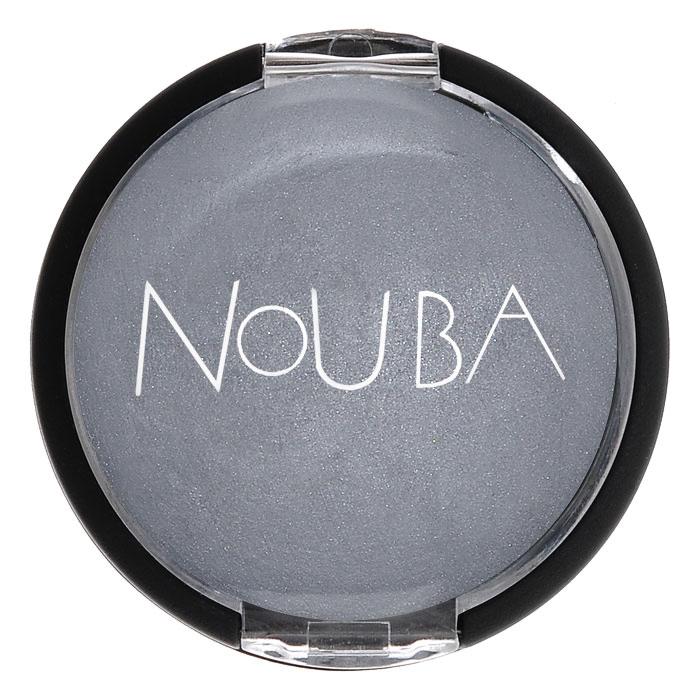 Nouba Тени для век Nombra, матовые, 1 цвет, тон №408, 2 гN33408Запеченные матовые тени Nouba Nombra обогащены увлажняющими компонентами, ухаживающими за чувствительной кожей век, и включают в себя элементы, обеспечивающие максимальную стойкость и матовость макияжу глаз. Легчайшая вуаль теней безупречно ложится на веки, превращаясь в прекрасную основу для эффекта smokey eyes и для любого типа стрелок. К теням прилагается аппликатор.