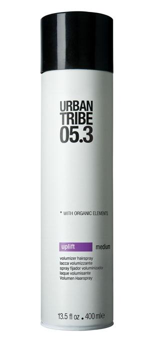 Urban Tribe ��� ��� ������� ����� � �������� ������, ������� ��������, 400 �� - Urban Tribe52203��� Urban Tribe ��� ����� ������� ����� � �������� ��������� �������� �������, �������� ������ ������, �������� ������� ����������� � ����. ������ ������ ������, ��������� � ������� �����. ����������� ������� ������� ������ �������� ����� ��� ����� ����������� ���������� �������. ������� �, ������������. ������������, ���-����������������� �������� ��������� �����������, ����������� � ��������������� ��������.