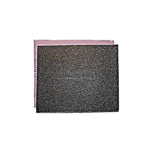 Бумага наждачная на тканевой основе