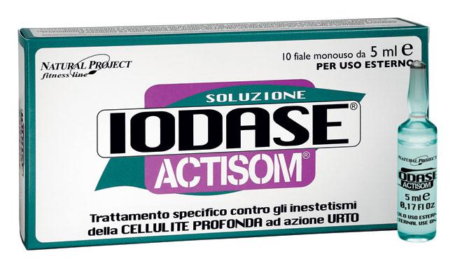 Iodase ��������� ��� ���� Actisom Soluzione, 20�5 �� - Iodase�904254897����������������� ��������� �� ����������� ������ ������ ��������� ���������� ������ ������������ ���������� ������� ��������� � ������������ ����������� ����� (�������������� ��������), �������� �������� ��������� ���������, ������� ���� ������������ � ���������. ��������� ����������� � ������� ���������������� ����������� � �������� ���� ���� (������������ ����-������������) �������� �������� ��������� �������������� ��������� ���������, ��� ����������� ������� ��������� (���������� ������� Actisom). ��������� �������� 50% ������������ ������ �������. ��������� ���������� ����������� ����������� �� ���������� ����, ���������� ���� �����, ��� � ������ ����� 6-8 ������ ���������� �� 50%. �������� ��������������� � ������, ��������� � ��������� ����. ��� ��� ������ ��������� ���������� � ������� (�������) �������� ���������. ��������� ���������� ������� Actisom ���������� ��������� ��������� � ����� �������� ���� ����, ����������� ��� ����� �����������...