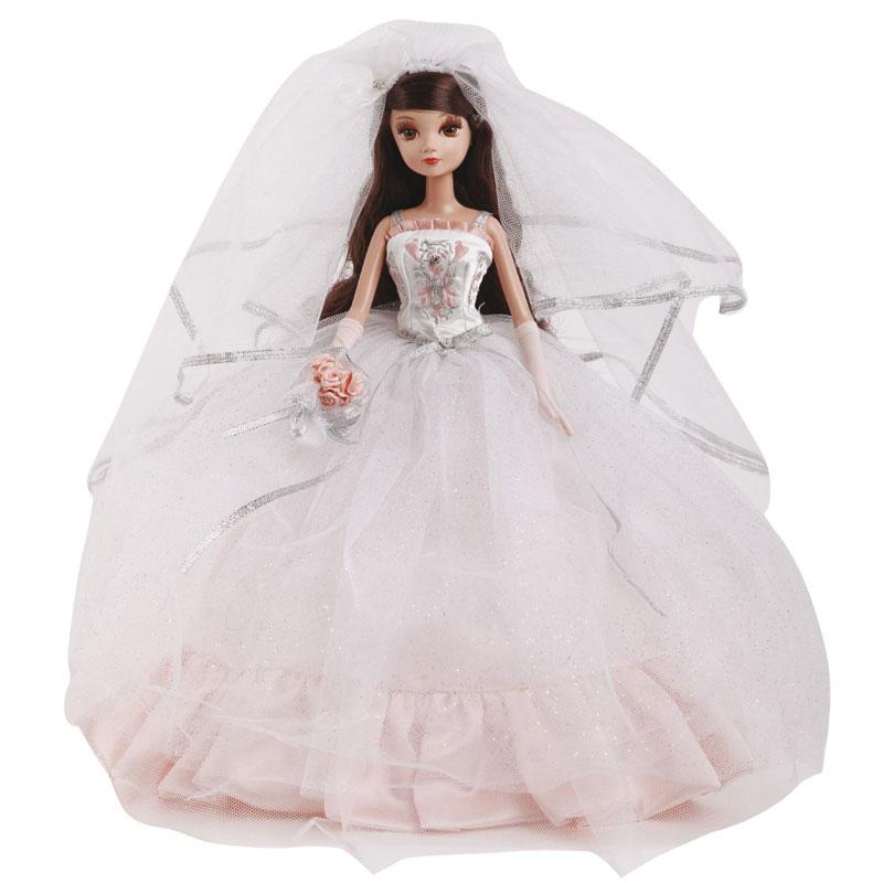 Sonya Rose Кукла Золотая коллекция Брызги шампанского