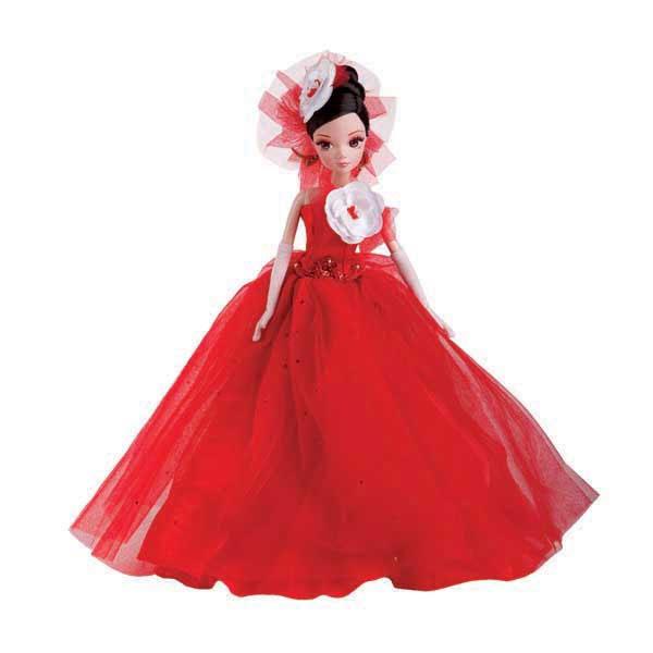 Sonya Rose Кукла Gold Collection Королевский бал