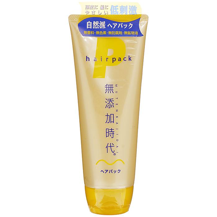 Real Маска для волос, без добавок, увлажняющая, 220 г712755Маска Real не содержит парфюмерных отдушек, красителей, минеральных масел, консервантов класса парабенов. Моментально проникает в волосы и кожу головы, поддерживает оптимальный уровень влаги. Поддерживает здоровый вид и состояние волос и кожи головы, давая ощущение продолжительного увлажнения, даже после того, как волосы высыхают. В составе - натуральные увлажняющие растительные компоненты - экстракты лакричника, листьев персикового дерева, хмеля, горького апельсина, а также масло ореха макадамия, которое имеет свойство проникать в поврежденные участки волос, придавая волосам блеск, упругость и эластичность. Обладает освежающим ароматом цитрусовых фруктов. Способ применения: нанести необходимое количество средства на чистые, влажные волосы и кожу головы, хорошо смыть теплой водой. На особенно поврежденных участках волос можно оставить средство даже на 5-6 минут, после чего смыть. Рекомендуемое количество раз применений 1-2 раза в неделю. Если волосы очень повреждены, можно...
