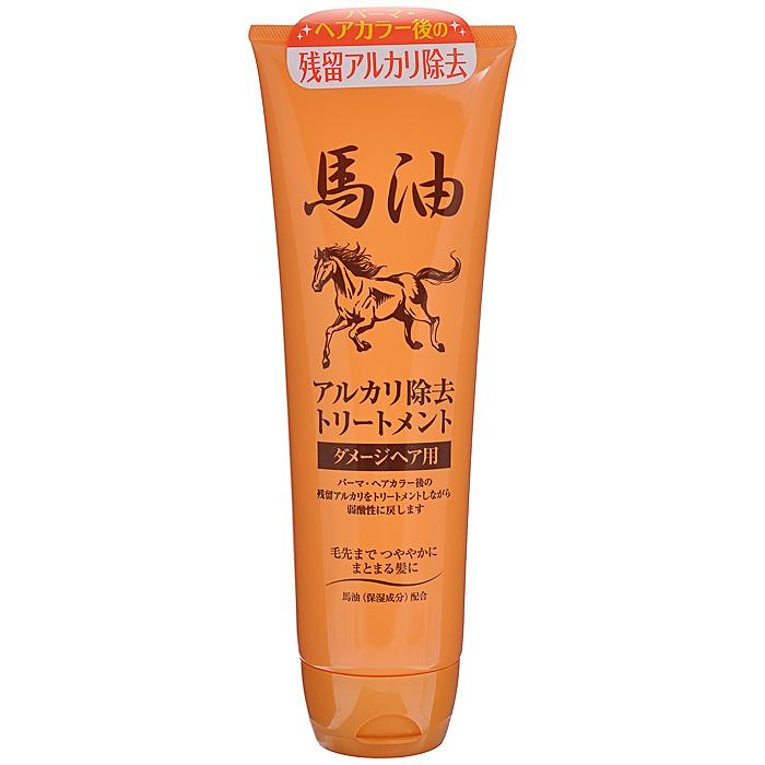 Junlove Восстанавливающая маска, для сухих волос, 270 г102091Компоненты, входящие в состав маски Junlove, нейтрализуют щелочную среду, мягко воздействуют на волосы и кожу головы, возвращают естественную низко-кислотную среду. Маску можно рекомендовать к применению как для уже поврежденных окрашиванием или химической завивкой волос, так и сразу же после окрашивания или химической завивки. Протеины шелка восстанавливают природный блеск волос, придают им естественную гладкость и эластичность. Растительные церамиды увлажняют, предотвращая сухость и ломкость волос (появление секущихся кончиков). Натуральный лошадиный жир восстанавливает поврежденные участки кутикулы волоса, увлажняет и смягчает волосы. После использования маски волосы становятся гладкими и блестящими от корней до самых кончиков. Не содержит красителей. Обладает цветочным ароматом.