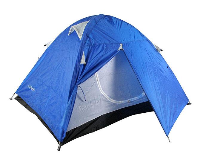 Палатка двухместная Columbus