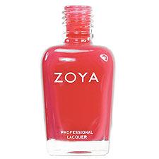 Zoya Лак для ногтей Kara, тон №250, 15 млZP250Профессиональный лак для ногтей Zoya Kara - безопасная, здоровая формула для стойкого маникюра. Не содержит формальдегид, камфору, толуол и дибутилфталат (DBP), предотвращая повреждение ногтей и уменьшая воздействие потенциально вредных токсинов.