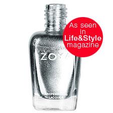 Zoya Лак для ногтей Trixie, тон №389, 15 млZP389Профессиональный лак для ногтей Zoya Trixie - безопасная, здоровая формула для стойкого маникюра. Не содержит формальдегид, камфору, толуол и дибутилфталат (DBP), предотвращая повреждение ногтей и уменьшая воздействие потенциально вредных токсинов. Характеристики: Объем: 15 мл. Тон: №389. Цвет: серый. Артикул: ZP389. Производитель: США. Товар сертифицирован.