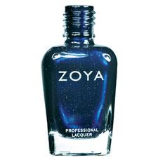 Zoya Лак для ногтей Indigo, тон №415, 15 млZP415Профессиональный лак для ногтей Zoya Indigo - безопасная, здоровая формула для стойкого маникюра. Не содержит формальдегид, камфору, толуол и дибутилфталат (DBP), предотвращая повреждение ногтей и уменьшая воздействие потенциально вредных токсинов.