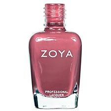 Zoya Лак для ногтей Coco, тон №422, 15 млZP422Профессиональный лак для ногтей Zoya Coco - безопасная, здоровая формула для стойкого маникюра. Не содержит формальдегид, камфору, толуол и дибутилфталат (DBP), предотвращая повреждение ногтей и уменьшая воздействие потенциально вредных токсинов. Характеристики: Объем: 15 мл. Тон: №422. Цвет: фиолетовый. Артикул: ZP422. Производитель: США. Товар сертифицирован.