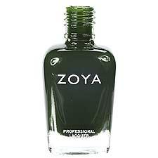 Zoya Лак для ногтей Envy, тон №490, 15 млZP490Профессиональный лак для ногтей Zoya Envy - безопасная, здоровая формула для стойкого маникюра. Не содержит формальдегид, камфору, толуол и дибутилфталат (DBP), предотвращая повреждение ногтей и уменьшая воздействие потенциально вредных токсинов. Характеристики: Объем: 15 мл. Тон: №490. Цвет: зеленый. Артикул: ZP490. Производитель: США. Товар сертифицирован.