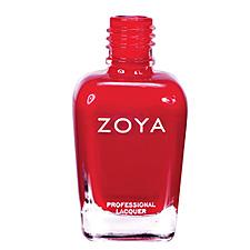 Zoya Лак для ногтей Sooki, тон №552, 15 млZP552Профессиональный лак для ногтей Zoya Sooki - безопасная, здоровая формула для стойкого маникюра. Не содержит формальдегид, камфору, толуол и дибутилфталат (DBP), предотвращая повреждение ногтей и уменьшая воздействие потенциально вредных токсинов. Характеристики: Объем: 15 мл. Тон: №552. Цвет: красный. Артикул: ZP552. Производитель: США. Товар сертифицирован.