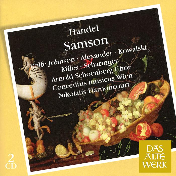 Издание содержит 36-страничный буклет с дополнительной информацией на английском, немецком и французском языках.