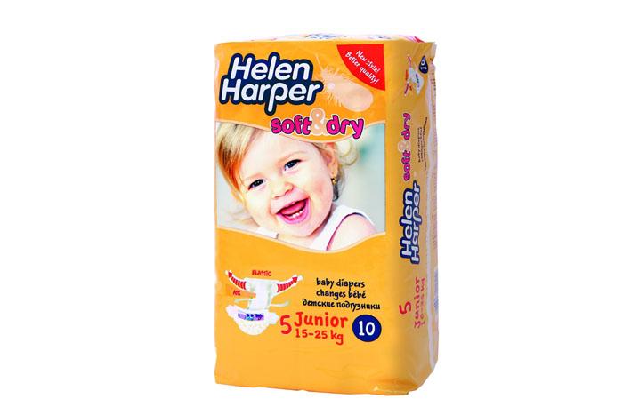 Helen Harper Soft&Dry ���������� 5, 15-25��, 10 �� - Helen Harper231558���������� Helen Harper Soft&Dry ������������� �����, ����������� �� ������� ��������� ���������, ����������� ����� � ��������� � ������� � �������� ������ ������. ������������ ��������-������� ��������� ����������� ��������� ���������. ���������� ��������� ���� ������, ��� ���� ������ ���������. ���������� ������� ������ ������� ��������� � ���� �������, � ������������ ������� ������� �������������� ������ �� ����������. ������� ���������� ��������������� � ���������� ������������ ����������� ������� �������� ��������� ���� ������ ����� � ������. ��� ��������� Helen Harper ��������������� � �������������� �������� ���������� � ������������ ��������� ���������������� � ������������ �������.