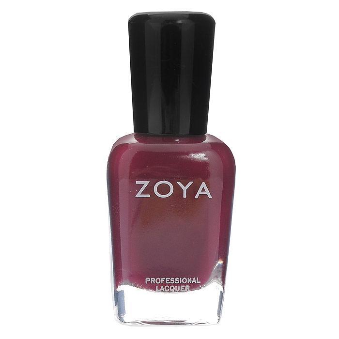 Zoya Лак для ногтей Stacy, тон №520, 15 млZP520Профессиональный лак для ногтей Zoya Stacy - безопасная, здоровая формула для стойкого маникюра. Не содержит формальдегид, камфору, толуол и дибутилфталат (DBP), предотвращая повреждение ногтей и уменьшая воздействие потенциально вредных токсинов.