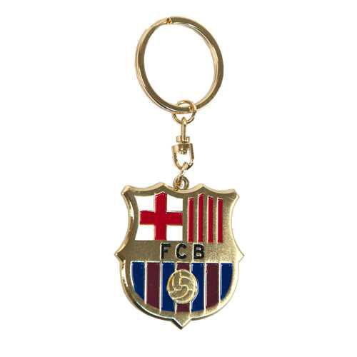"FC Barcelona Брелок ""FC Barcelona"". 2321"