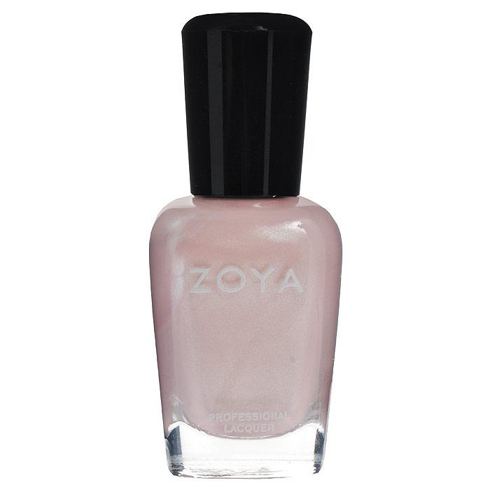 Zoya Лак для ногтей Pandora, тон №563, 15 млZP563Профессиональный лак для ногтей Zoya Pandora - безопасная, здоровая формула для стойкого маникюра. Не содержит формальдегид, камфору, толуол и дибутилфталат (DBP), предотвращая повреждение ногтей и уменьшая воздействие потенциально вредных токсинов.