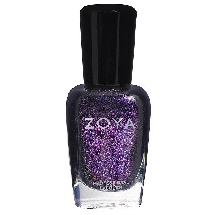 Zoya Лак для ногтей Aurora, тон №646, 15 млZP646Профессиональный лак для ногтей Zoya Aurora - безопасная, здоровая формула для стойкого маникюра. Не содержит формальдегид, камфору, толуол и дибутилфталат (DBP), предотвращая повреждение ногтей и уменьшая воздействие потенциально вредных токсинов. Характеристики: Объем: 15 мл. Тон: №646. Цвет: фиолетовый. Артикул: ZP646. Производитель: США. Товар сертифицирован.