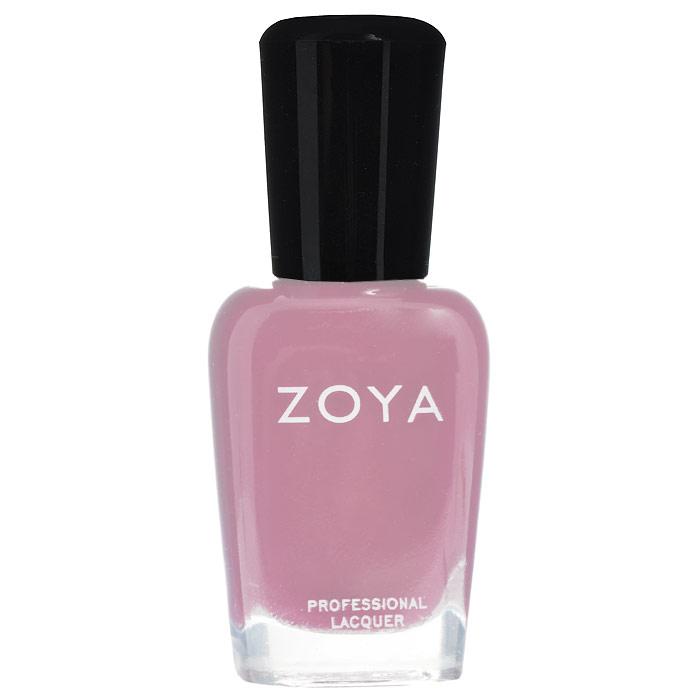 Zoya Лак для ногтей Mia, тон №244, 15 млZP244Профессиональный лак для ногтей Zoya Mia - безопасная, здоровая формула для стойкого маникюра. Не содержит формальдегид, камфору, толуол и дибутилфталат (DBP), предотвращая повреждение ногтей и уменьшая воздействие потенциально вредных токсинов.