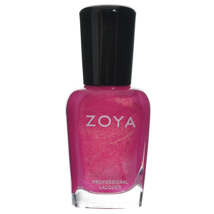 Zoya Лак для ногтей Kimber, тон №622, 15 млZP622Профессиональный лак для ногтей Zoya Kimber - безопасная, здоровая формула для стойкого маникюра. Не содержит формальдегид, камфору, толуол и дибутилфталат (DBP), предотвращая повреждение ногтей и уменьшая воздействие потенциально вредных токсинов.